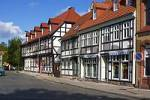 Thumbnail Salzwedel Sachsen-Anhalt Germany Hansehof