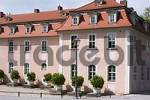 Thumbnail Weimar Thuringia Germany house of the baronesse of Stein