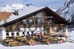 Thumbnail Canazei Trentino Italy Valle di Fassa skiing region Ciampac Ciampac cottage