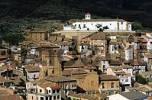 Thumbnail Cervera del Rio Alhama La Rioja Spain
