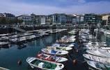 Thumbnail Spain Basque region - Bizkaia Lekeitio harbour
