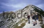 Thumbnail Monte Baldo Monte Telegrafo Refugio Telegrafo Veneto - Italy