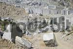 Thumbnail marble quarry in Cezlak - Slovenia