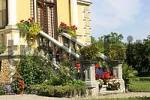 Thumbnail Villa in Bernried Starnberger See Upper Bavaria Bayern