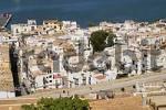 Thumbnail Old Town of Eivissa - Capital of Ibiza