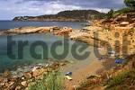 Thumbnail Illot des Rencli near Portinatx - Ibiza