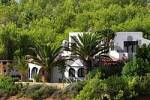 Thumbnail Villa in Cala Llenya near Santa Eularia des Riu - Ibiza