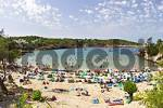 Thumbnail beach SArenal Gran in Portinatx - Ibiza