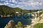 Thumbnail Cala Llonga near Santa Eularia - Ibiza