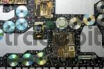 Thumbnail Motherboard stills