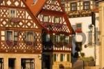 Thumbnail Burgkunstadt Franconia Bavaria Germany