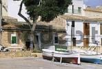 Thumbnail Portopetro Majorca