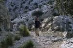 Thumbnail Mallorca - hiking in Serra de Tramuntana - Serra des Puig des Moix