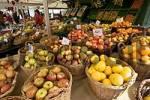 Thumbnail Weekly market