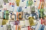 Thumbnail bundle of money