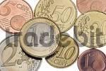 Thumbnail Money coins
