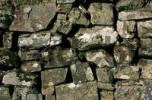 Thumbnail natural stone wall Andalusia Spain