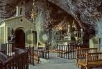 Thumbnail Covadonga Santa Cueva holy cave Picos de Europa Asturias Spain