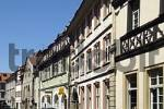 Thumbnail old town quarter Bamberg Bavaria Germany