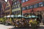 Thumbnail Dinkelsbühl - Franconia - Germany
