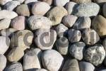 Thumbnail pebbles - Isar Germany
