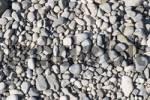Thumbnail pebbles - Isar Germany