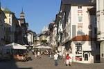 Thumbnail Bad Tölz - Bad Toelz - Upper Bavaria