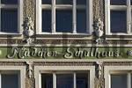 Thumbnail Mädchen-Schulhaus - old girl school - Bad Tölz - Bad Toelz - Upper Bavaria