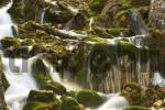 Thumbnail waterfall - Hinterautal in Tyrol - Austria