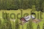 Thumbnail Kastenalm Tyrol Austria