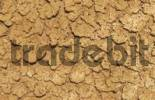 Thumbnail desiccated mud