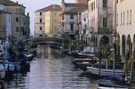 Thumbnail Vena canal in Chioggia Veneto