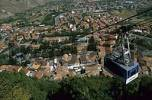 Thumbnail San Marino funicular