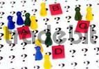Thumbnail Symbolbild Entscheidungsfreiheit, mehrere Möglichkeiten zur Auswahl, Optionen
