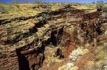 Thumbnail Karijini National Park, Hamersley Range, Pilbara