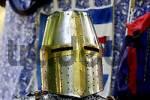 Thumbnail knight helmet