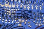 Thumbnail touareg jewelery and souvenirs
