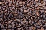 Thumbnail Coffee