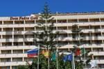 Thumbnail Villamoure near Faro, Portugal, Hotel Dom Pedro Golf