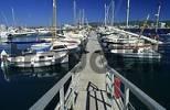Thumbnail harbor of Sant Antoni de Portmany, Ibiza