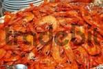 Thumbnail shrimp shrimps