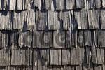 Thumbnail wooden clapboard of an Alpine hut
