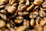 Thumbnail coffee beans