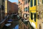 Thumbnail In Venice Italy