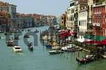 Thumbnail Canal Grande, Venice Italy