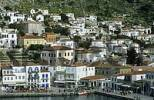 Thumbnail Ydra, Hydra island, saronian islands, Greece