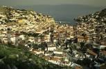 Thumbnail Ydra, Hydra island, saronian islands, Greece