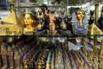 Thumbnail Egypt, Hurghada Airport, Souveniers