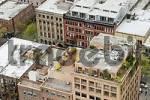Thumbnail city center, down town of Seattle, Washington State, USA, United States of America