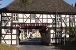 Thumbnail Trappstadt, Rhoen-Grabfeld, Franconia, Bavaria, Germany